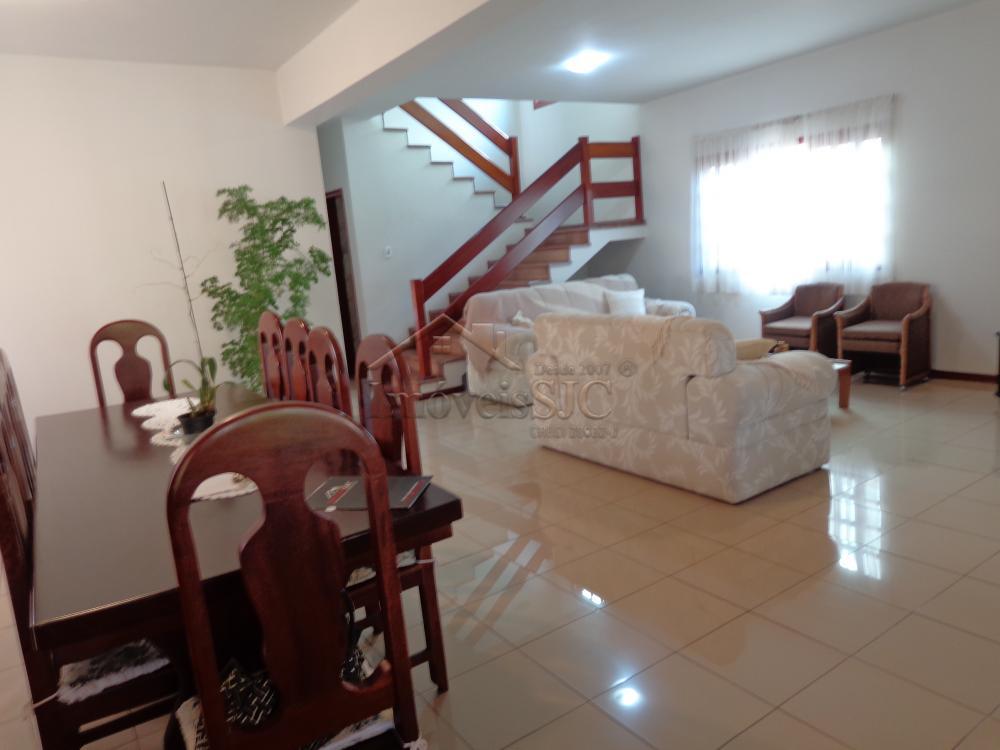 Comprar Casas / Condomínio em São José dos Campos apenas R$ 1.300.000,00 - Foto 1