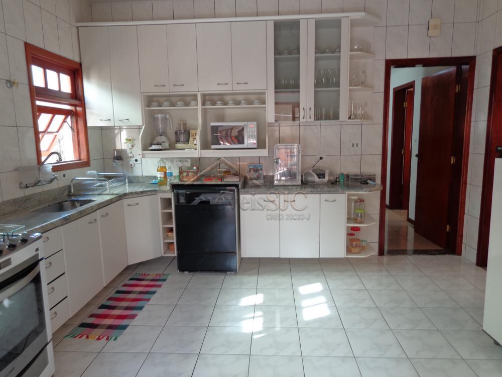 Comprar Casas / Condomínio em São José dos Campos apenas R$ 1.300.000,00 - Foto 6