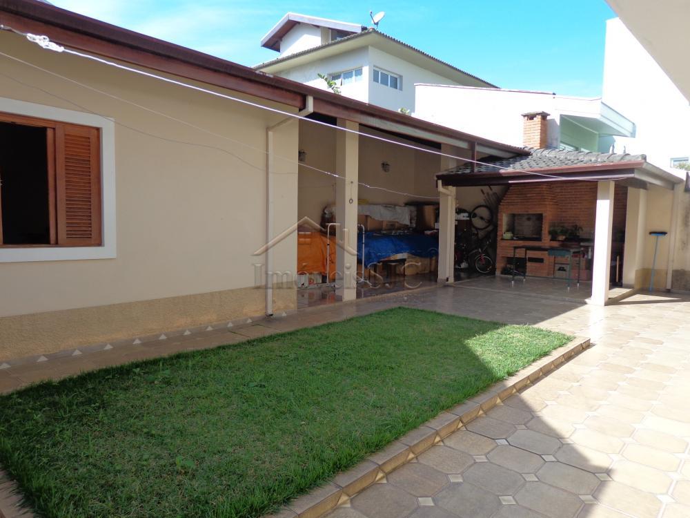 Comprar Casas / Condomínio em São José dos Campos apenas R$ 1.300.000,00 - Foto 11