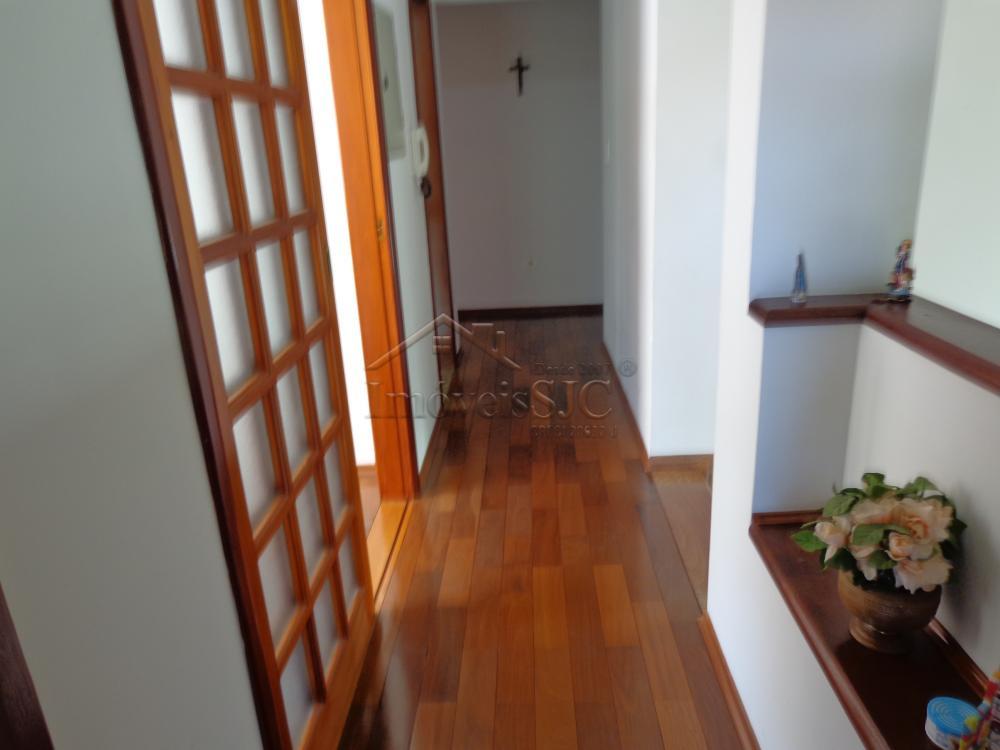 Comprar Casas / Condomínio em São José dos Campos apenas R$ 1.300.000,00 - Foto 15