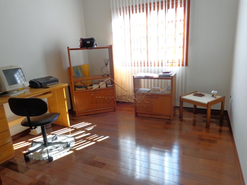 Comprar Casas / Condomínio em São José dos Campos apenas R$ 1.300.000,00 - Foto 16