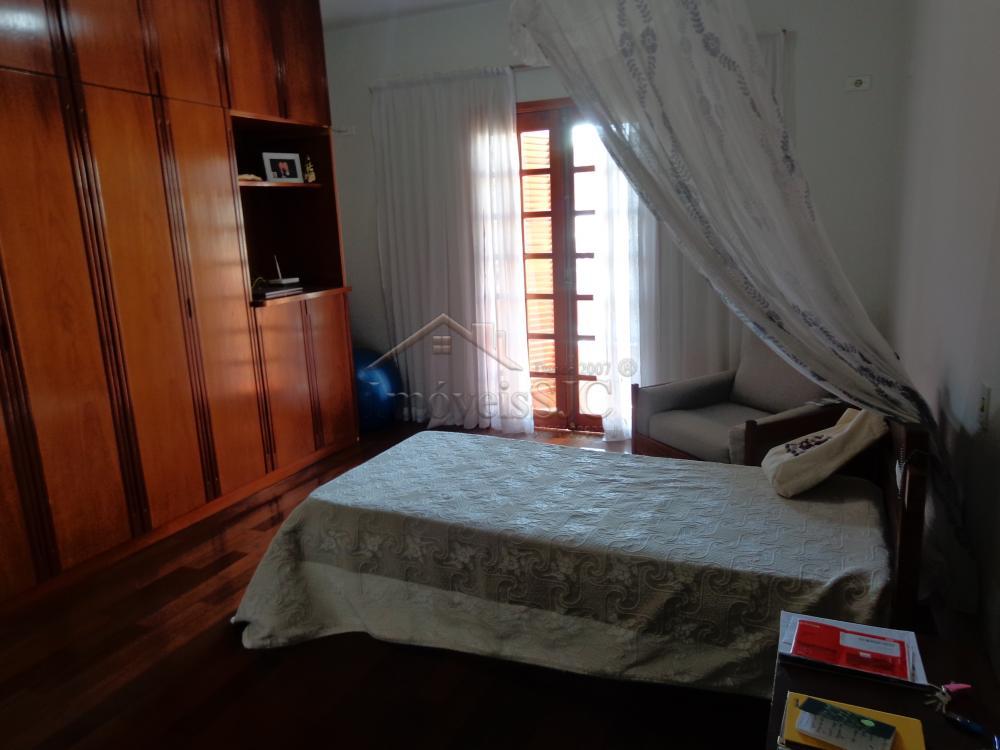 Comprar Casas / Condomínio em São José dos Campos apenas R$ 1.300.000,00 - Foto 17