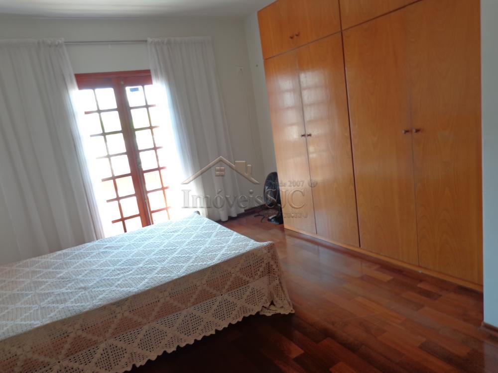 Comprar Casas / Condomínio em São José dos Campos apenas R$ 1.300.000,00 - Foto 19