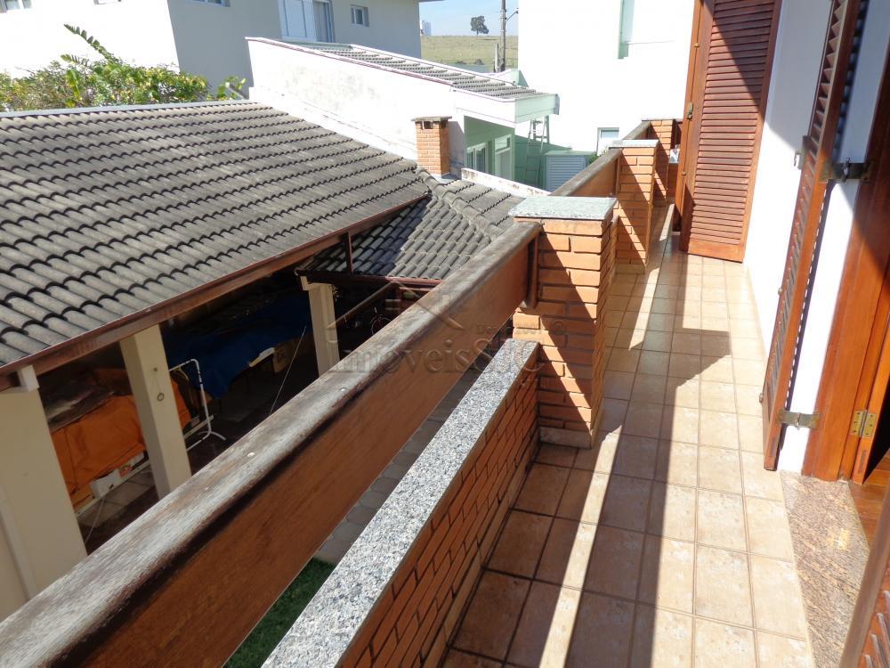 Comprar Casas / Condomínio em São José dos Campos apenas R$ 1.300.000,00 - Foto 20