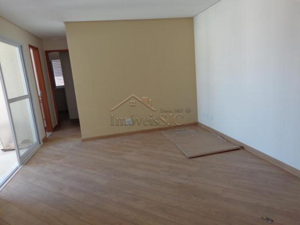 Sao Jose dos Campos Apartamento Venda R$460.000,00 Condominio R$300,00 2 Dormitorios 1 Suite Area construida 67.00m2