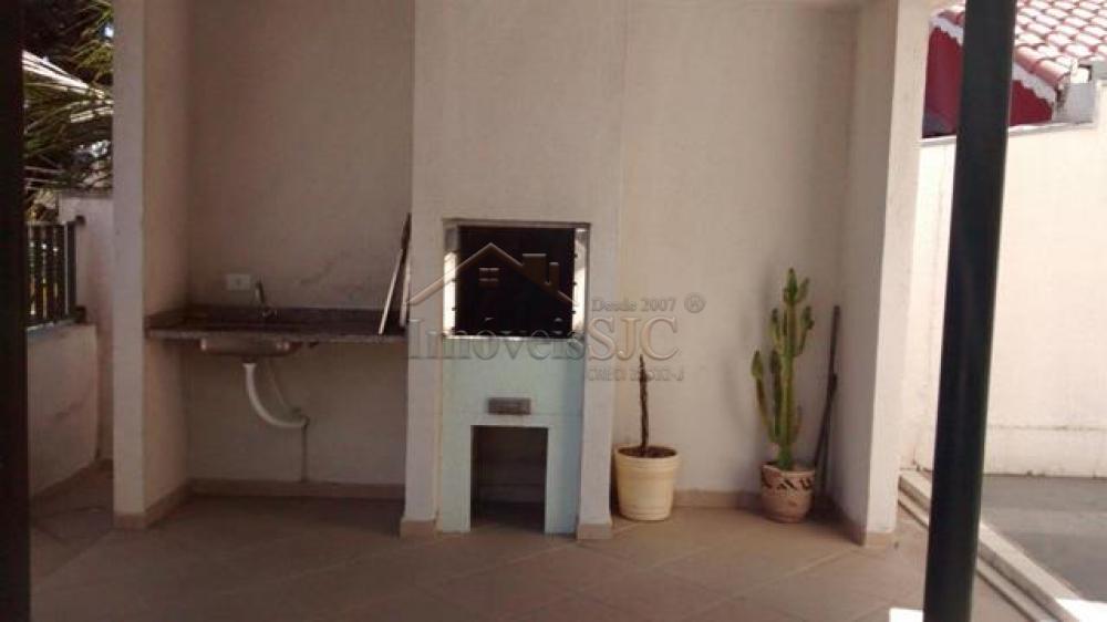Comprar Apartamentos / Padrão em São José dos Campos apenas R$ 250.000,00 - Foto 7