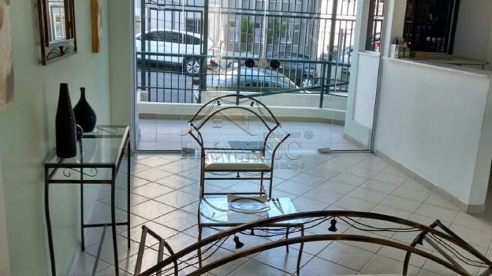 Comprar Apartamentos / Padrão em São José dos Campos apenas R$ 250.000,00 - Foto 8