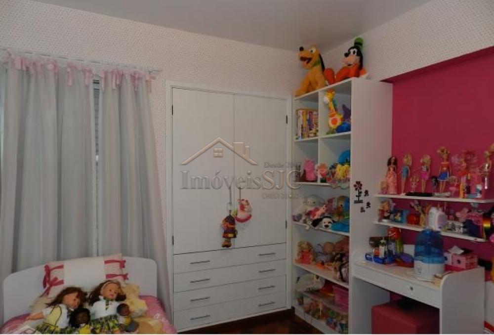 Comprar Apartamentos / Padrão em São José dos Campos apenas R$ 380.000,00 - Foto 4