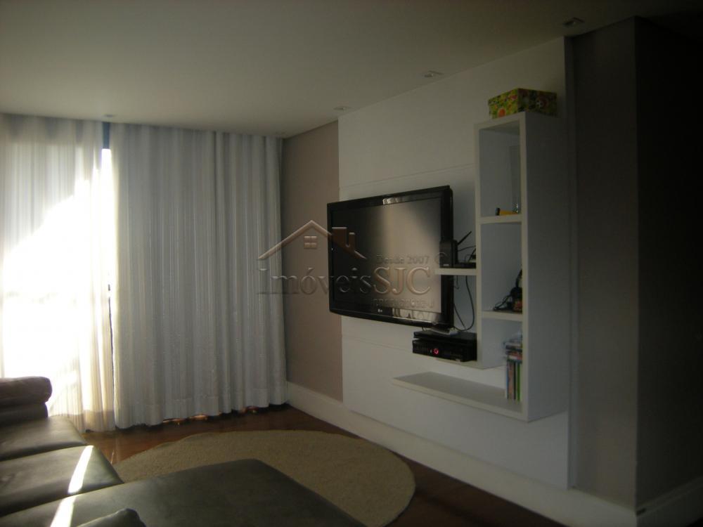 Comprar Apartamentos / Padrão em São José dos Campos apenas R$ 480.000,00 - Foto 3
