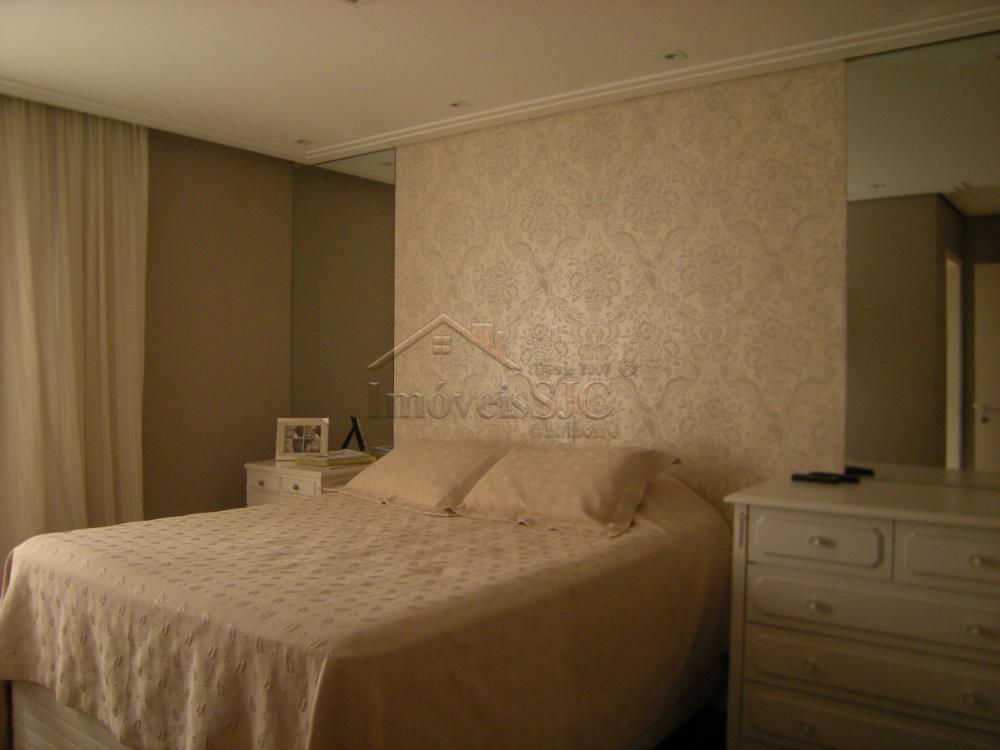 Comprar Apartamentos / Padrão em São José dos Campos apenas R$ 480.000,00 - Foto 4