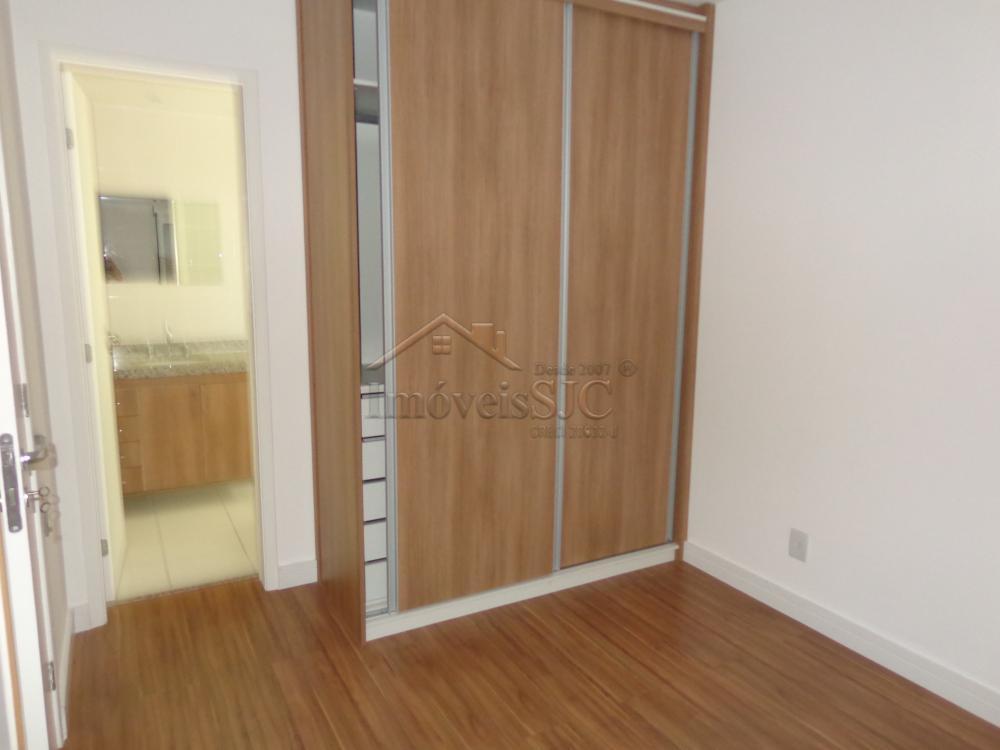 Alugar Apartamentos / Padrão em São José dos Campos apenas R$ 2.600,00 - Foto 10