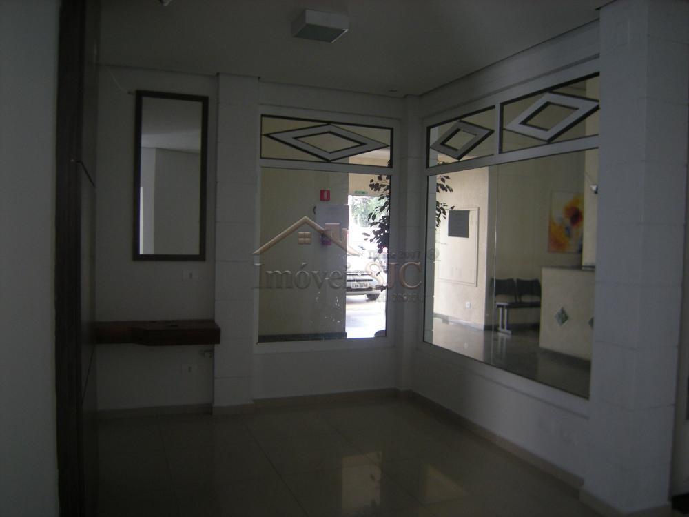 Alugar Comerciais / Sala em São José dos Campos apenas R$ 3.300,00 - Foto 4