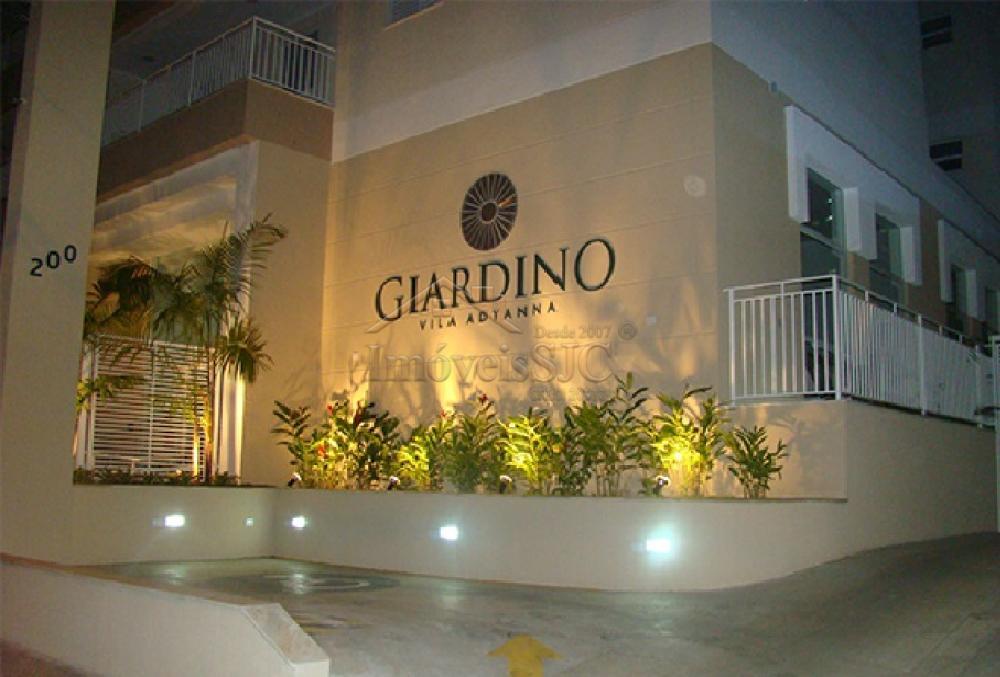 Comprar Apartamentos / Padrão em São José dos Campos apenas R$ 602.000,00 - Foto 2