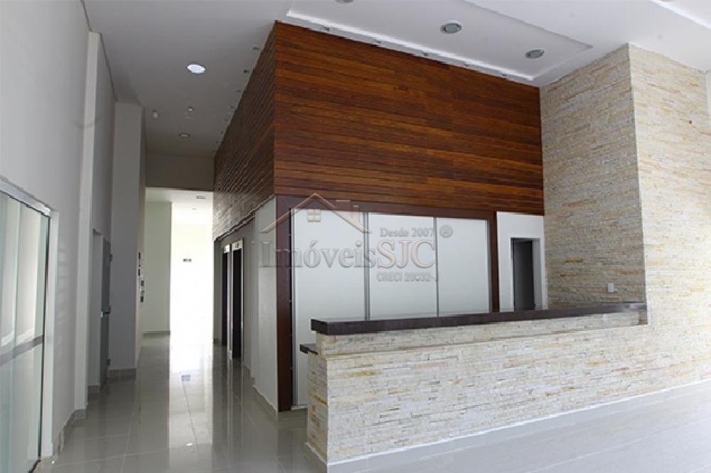 Comprar Apartamentos / Padrão em São José dos Campos apenas R$ 602.000,00 - Foto 6