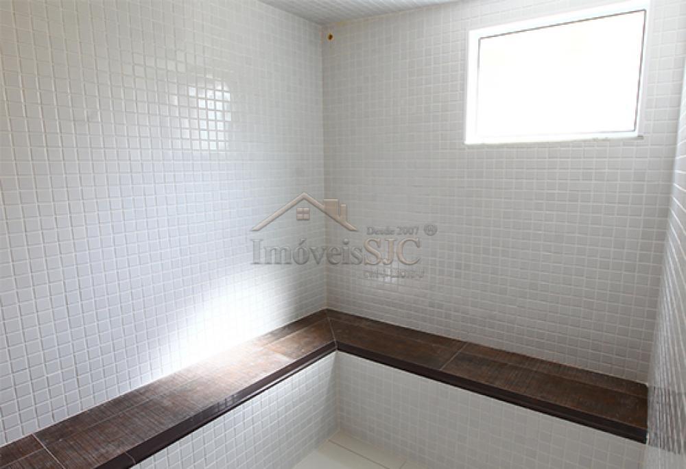 Comprar Apartamentos / Padrão em São José dos Campos apenas R$ 602.000,00 - Foto 7