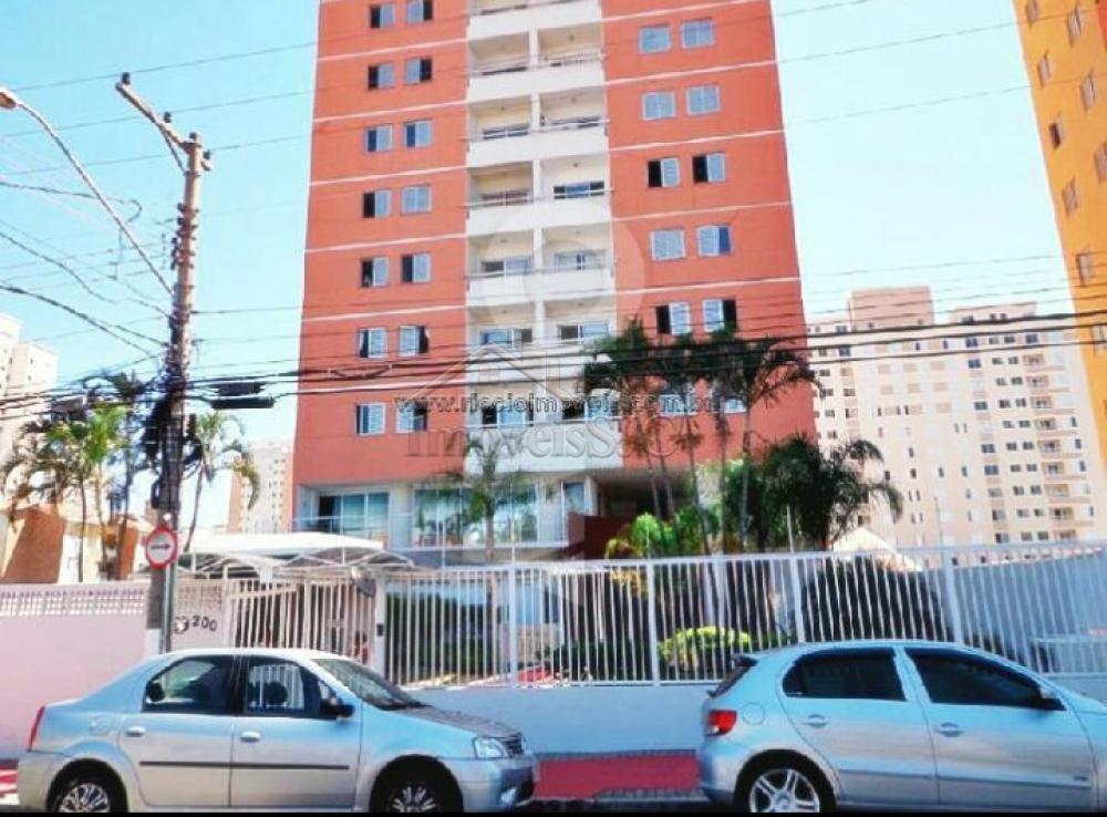 Comprar Apartamentos / Padrão em São José dos Campos apenas R$ 310.000,00 - Foto 3