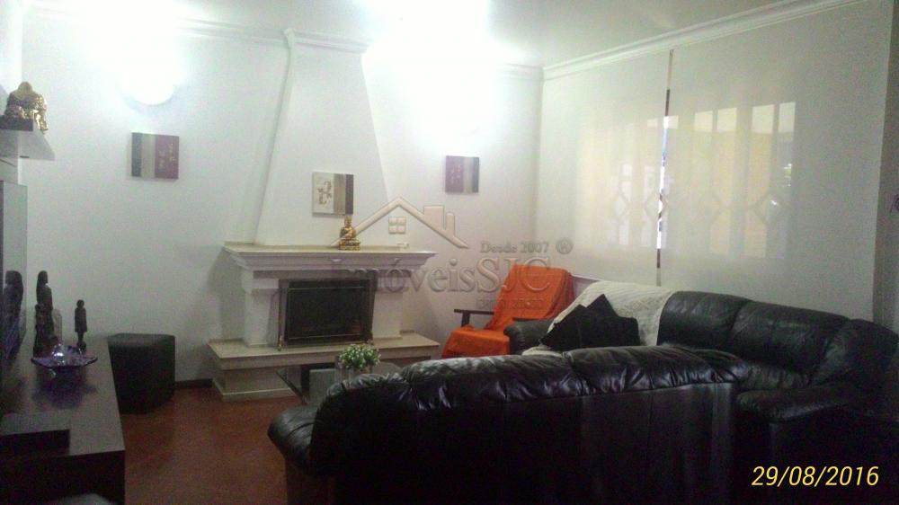 Comprar Casas / Condomínio em São José dos Campos apenas R$ 2.150.000,00 - Foto 3