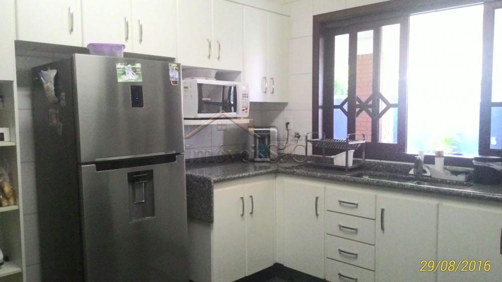 Comprar Casas / Condomínio em São José dos Campos apenas R$ 2.150.000,00 - Foto 7