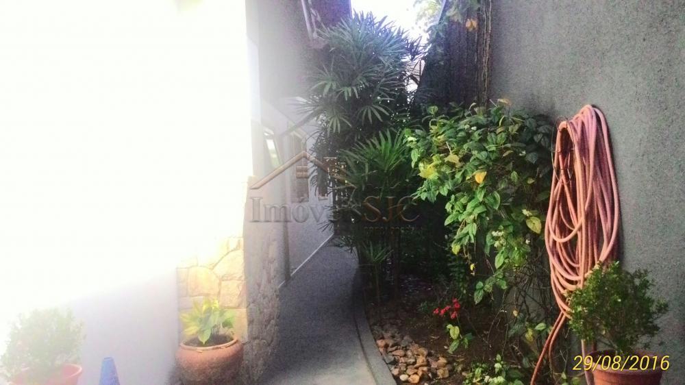 Comprar Casas / Condomínio em São José dos Campos apenas R$ 1.800.000,00 - Foto 10