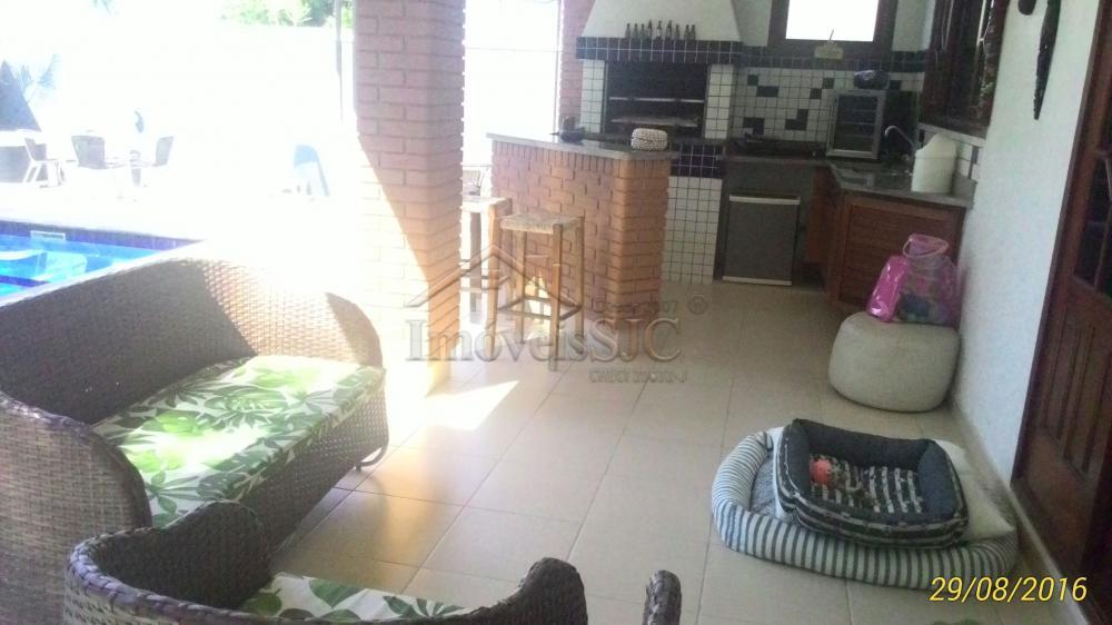 Comprar Casas / Condomínio em São José dos Campos apenas R$ 2.150.000,00 - Foto 11
