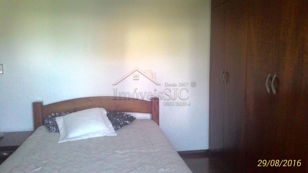 Comprar Casas / Condomínio em São José dos Campos apenas R$ 2.150.000,00 - Foto 12