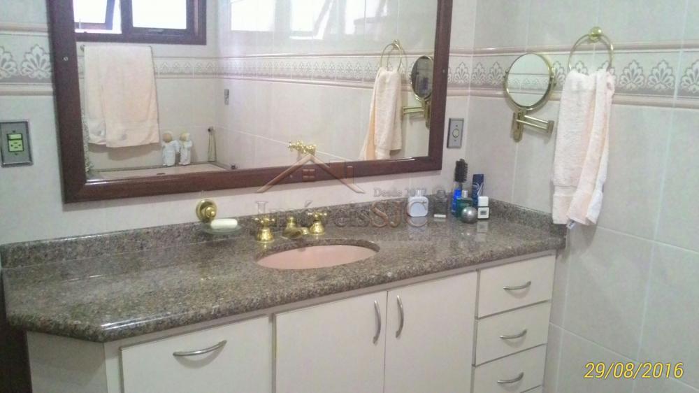 Comprar Casas / Condomínio em São José dos Campos apenas R$ 2.150.000,00 - Foto 17