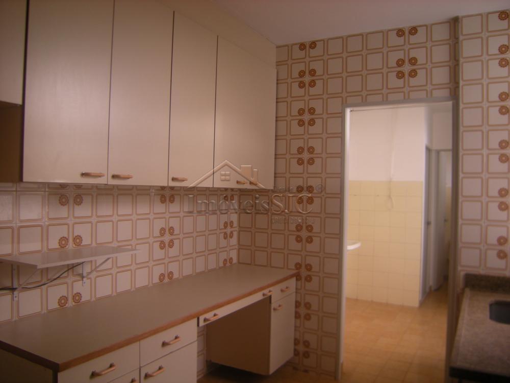Alugar Apartamentos / Padrão em São José dos Campos apenas R$ 950,00 - Foto 1
