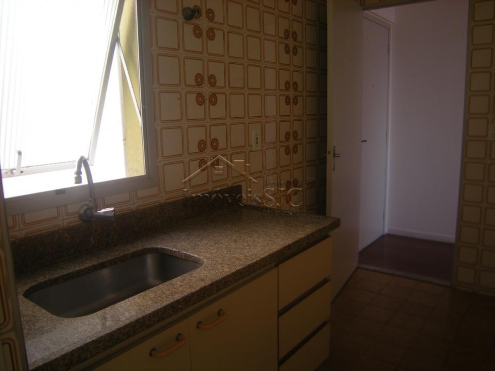 Alugar Apartamentos / Padrão em São José dos Campos apenas R$ 950,00 - Foto 4