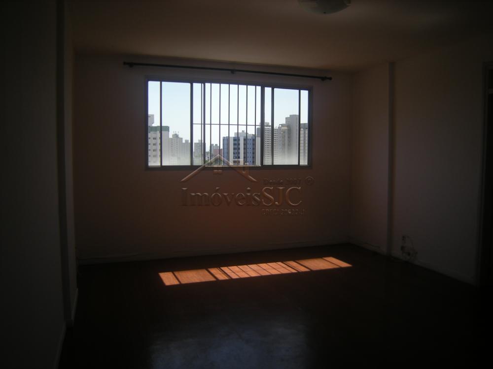 Alugar Apartamentos / Padrão em São José dos Campos apenas R$ 950,00 - Foto 5