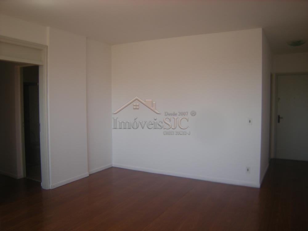 Alugar Apartamentos / Padrão em São José dos Campos apenas R$ 950,00 - Foto 6