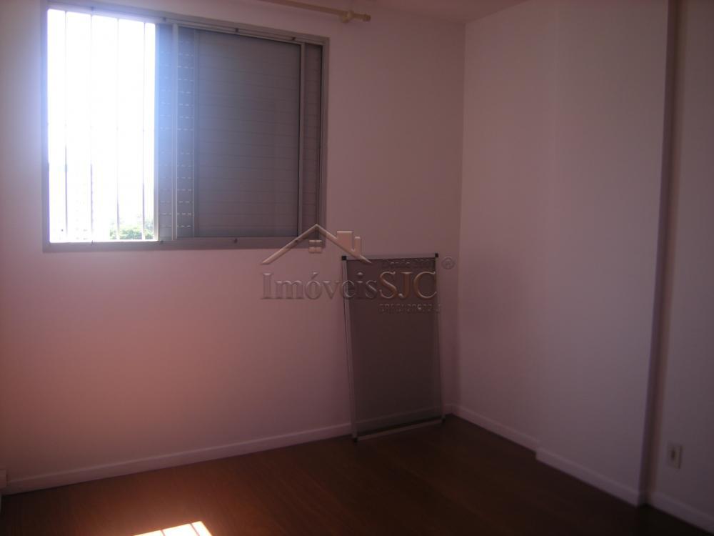 Alugar Apartamentos / Padrão em São José dos Campos apenas R$ 950,00 - Foto 12