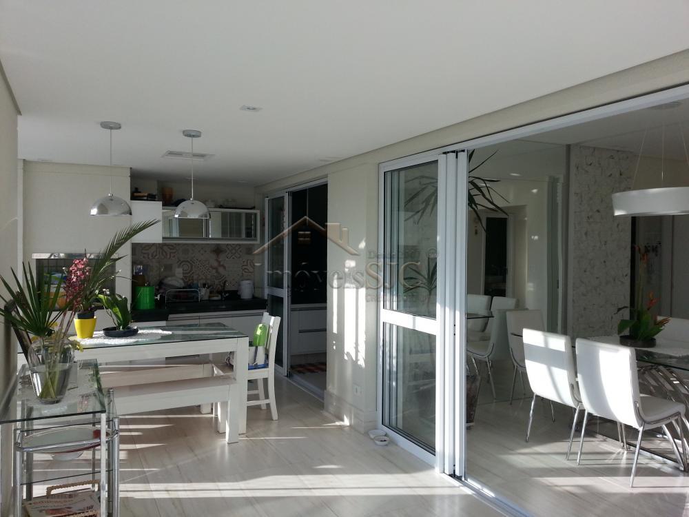 Alugar Apartamentos / Padrão em São José dos Campos apenas R$ 11.000,00 - Foto 3