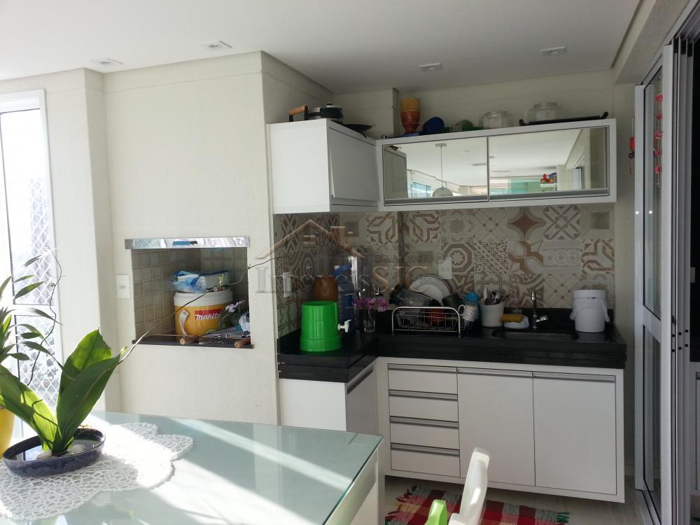 Alugar Apartamentos / Padrão em São José dos Campos apenas R$ 11.000,00 - Foto 5
