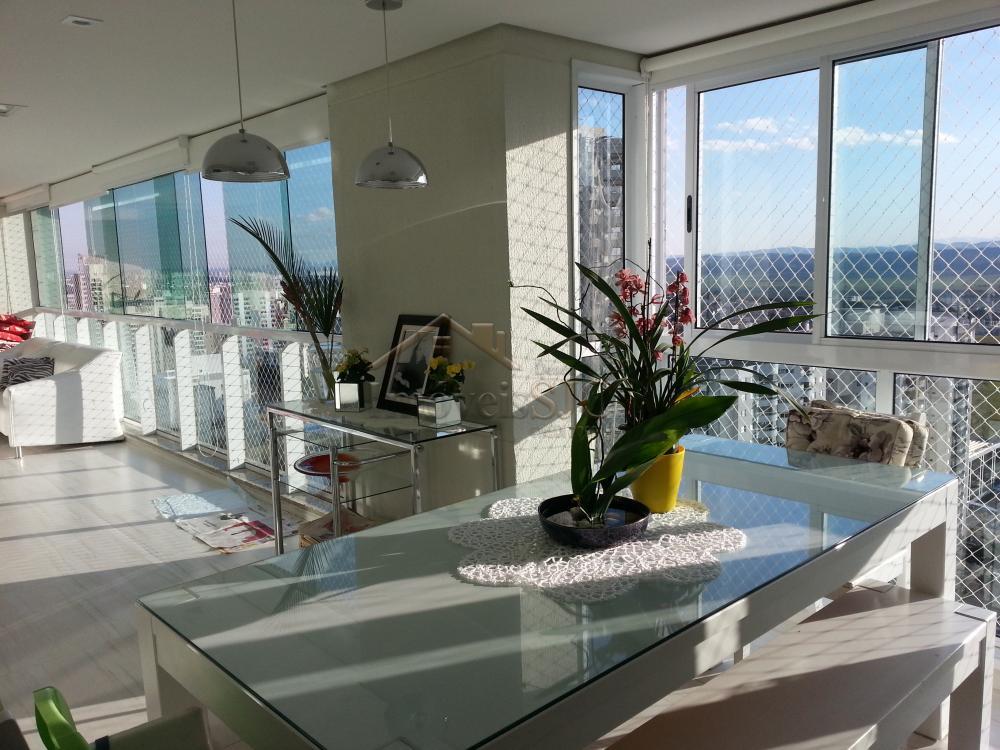Alugar Apartamentos / Padrão em São José dos Campos apenas R$ 11.000,00 - Foto 6