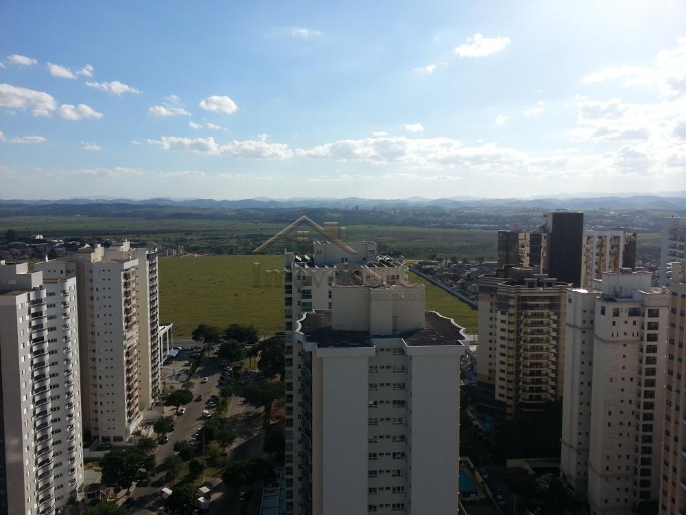 Alugar Apartamentos / Padrão em São José dos Campos apenas R$ 11.000,00 - Foto 8