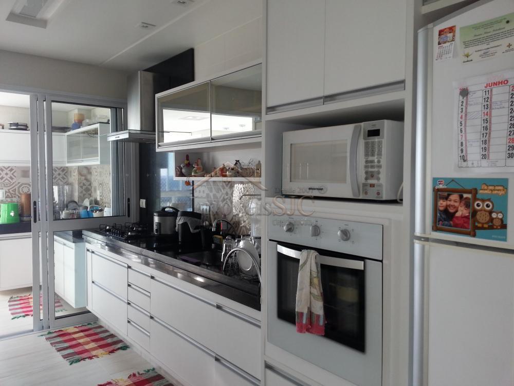 Alugar Apartamentos / Padrão em São José dos Campos apenas R$ 11.000,00 - Foto 14