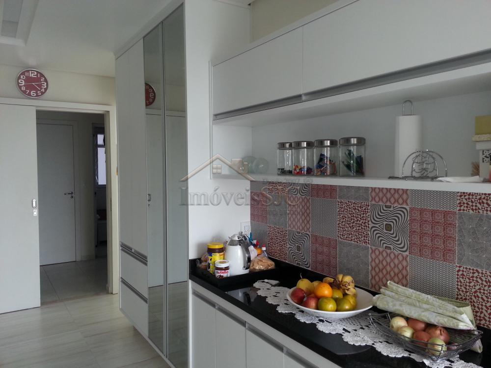 Alugar Apartamentos / Padrão em São José dos Campos apenas R$ 11.000,00 - Foto 16