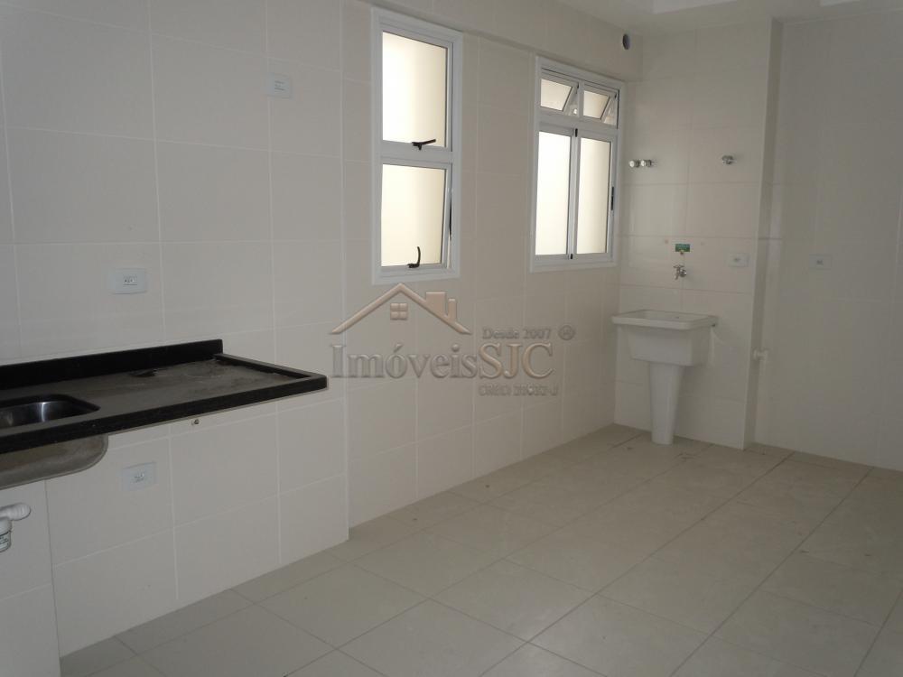 Comprar Apartamentos / Padrão em São José dos Campos apenas R$ 570.000,00 - Foto 4
