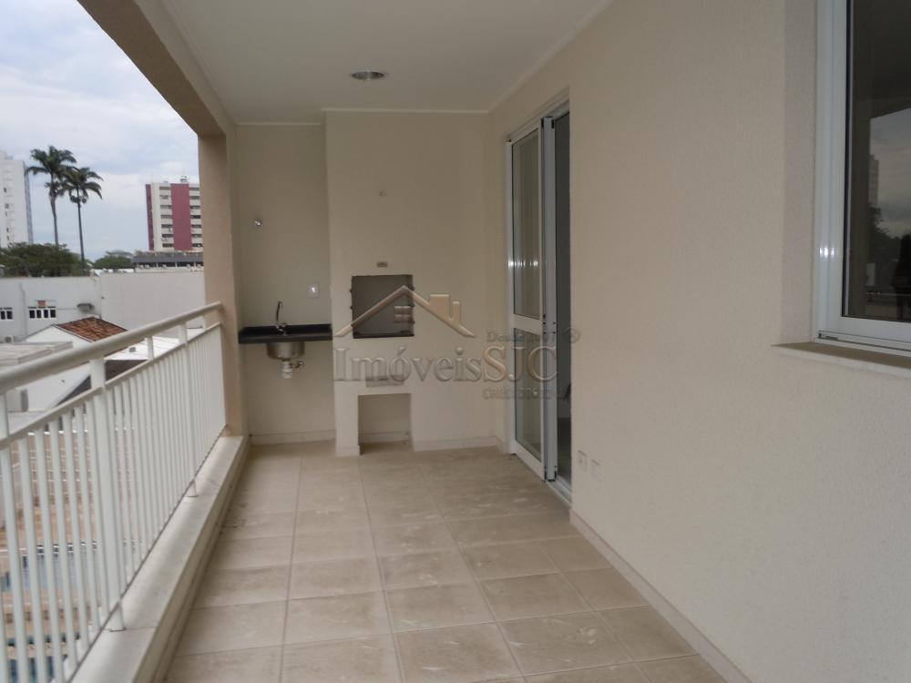 Comprar Apartamentos / Padrão em São José dos Campos apenas R$ 570.000,00 - Foto 5