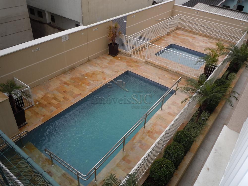 Comprar Apartamentos / Padrão em São José dos Campos apenas R$ 570.000,00 - Foto 6