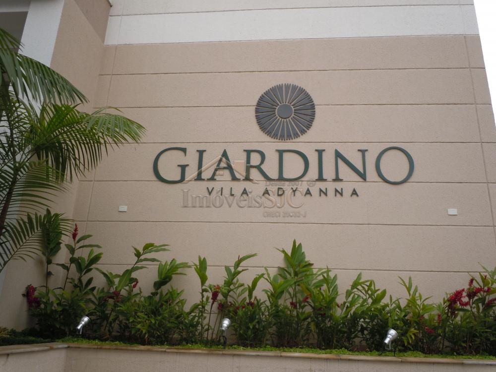 Sao Jose dos Campos Apartamento Venda R$570.000,00 Condominio R$780,00 3 Dormitorios 1 Suite Area construida 103.00m2
