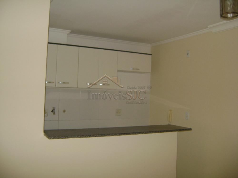 Alugar Apartamentos / Padrão em São José dos Campos apenas R$ 1.200,00 - Foto 6