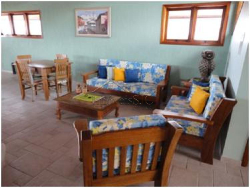 Comprar Casas / Condomínio em São José dos Campos apenas R$ 1.580.000,00 - Foto 2