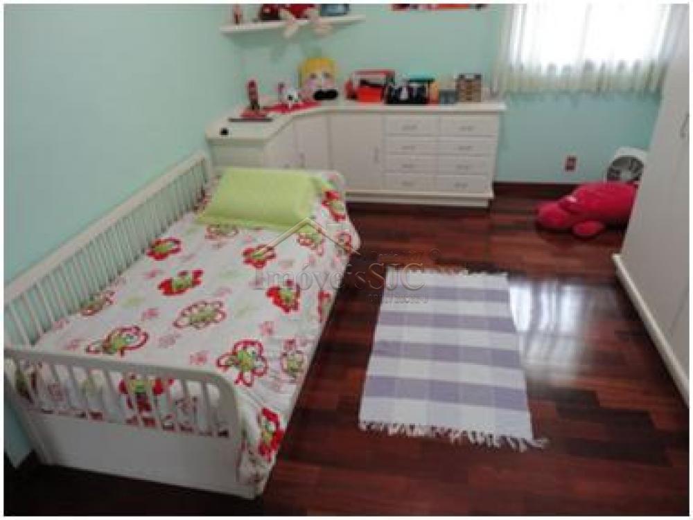 Comprar Casas / Condomínio em São José dos Campos apenas R$ 1.580.000,00 - Foto 5