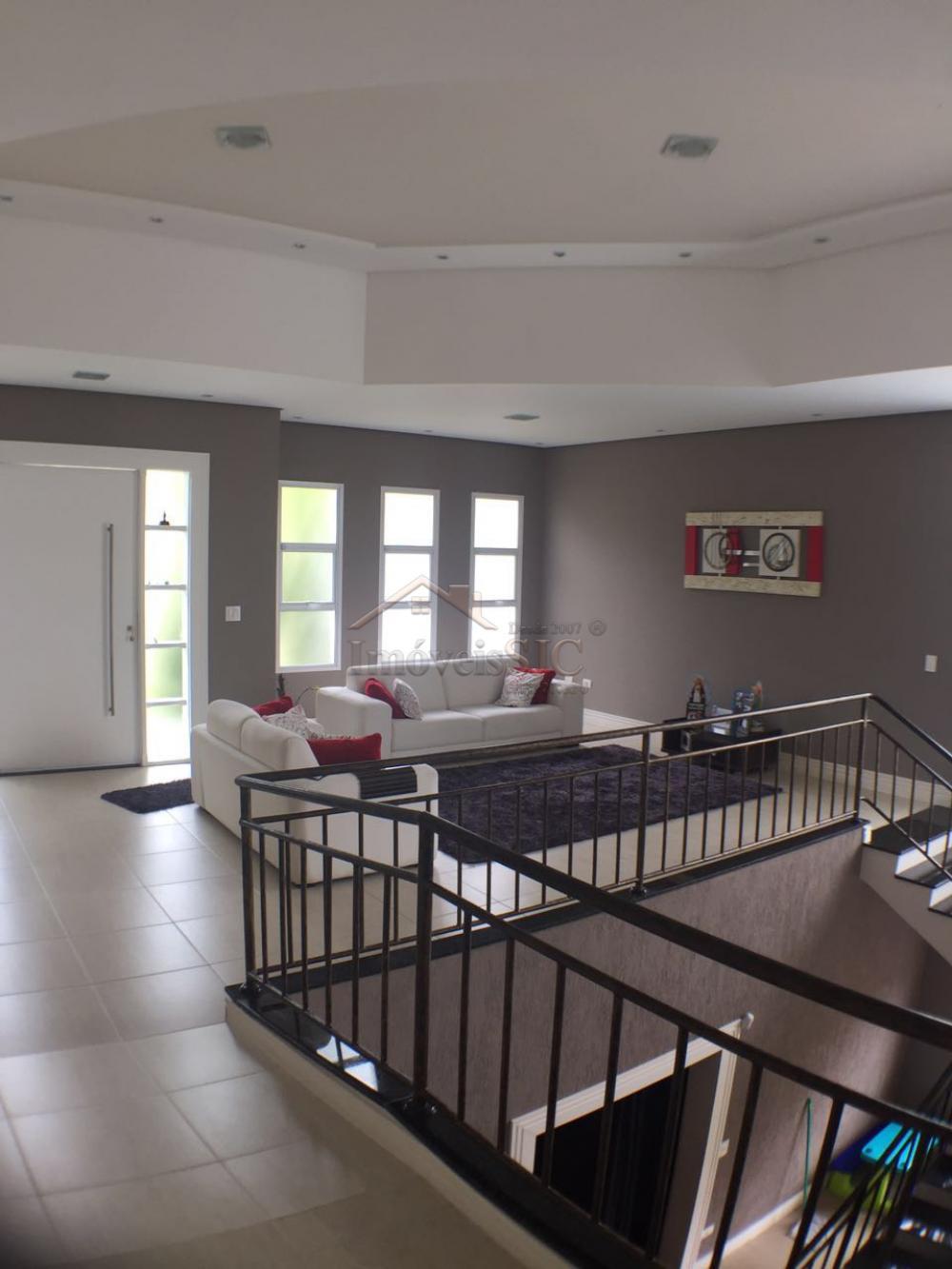 Comprar Casas / Condomínio em Jacareí apenas R$ 1.350.000,00 - Foto 4