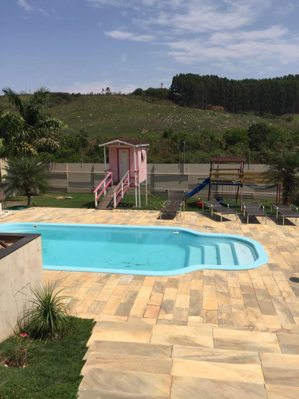 Comprar Casas / Condomínio em Jacareí apenas R$ 1.350.000,00 - Foto 10