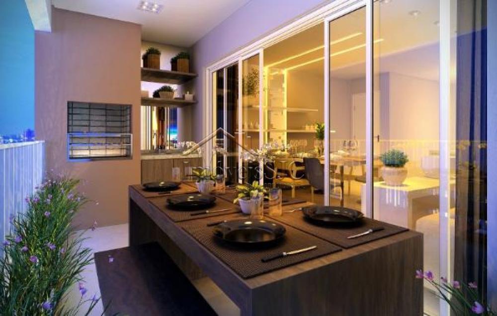 Alugar Apartamentos / Padrão em São José dos Campos apenas R$ 2.200,00 - Foto 2