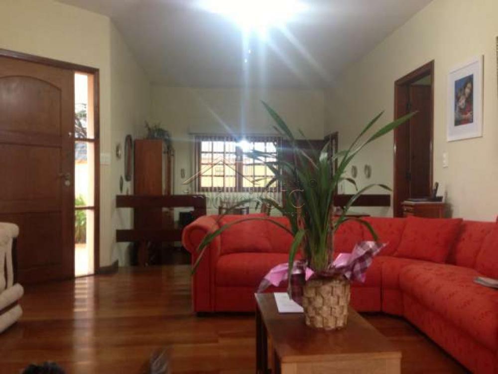 Comprar Casas / Condomínio em São José dos Campos apenas R$ 1.130.000,00 - Foto 2