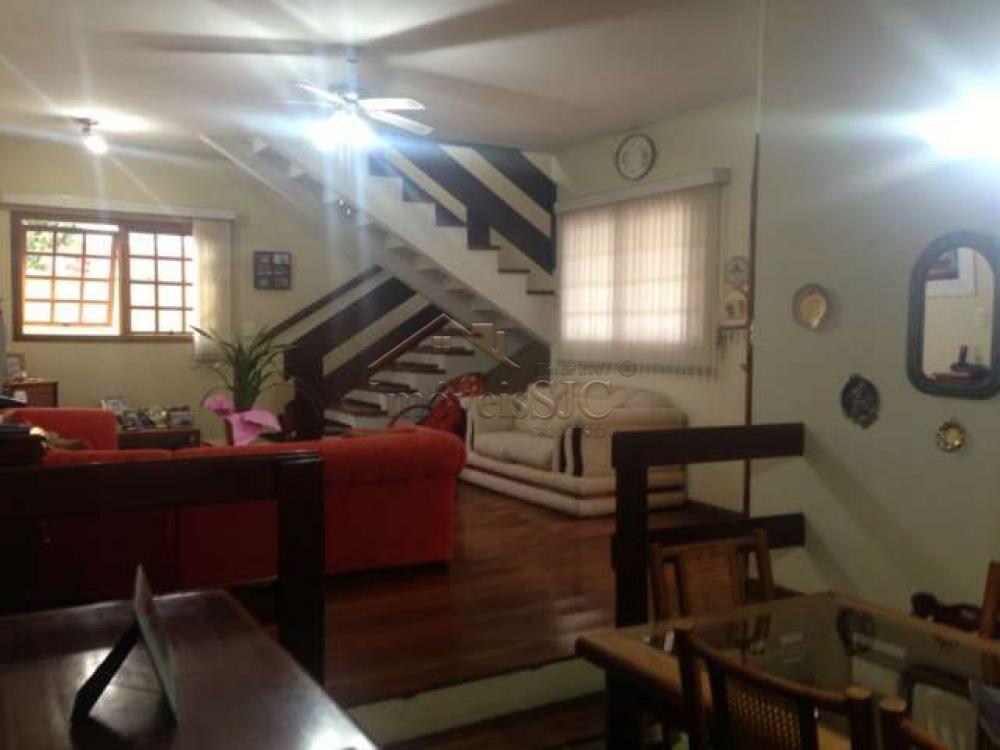 Comprar Casas / Condomínio em São José dos Campos apenas R$ 1.130.000,00 - Foto 3