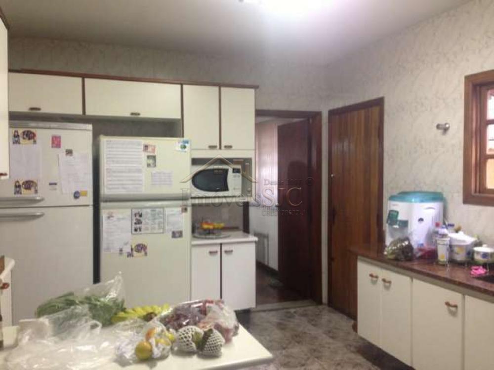 Comprar Casas / Condomínio em São José dos Campos apenas R$ 1.130.000,00 - Foto 4